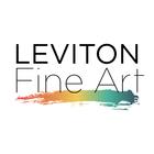 Leviton Fine Art