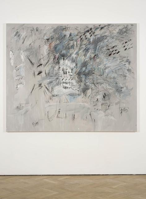 , 'Lapsus (47),' 2014, Vigo Gallery
