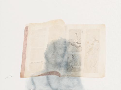 , 'World Art No.5,' 2016, Tang Contemporary Art
