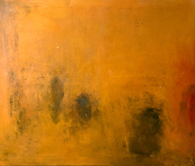 , 'Warmth,' 2019, Madelyn Jordon Fine Art