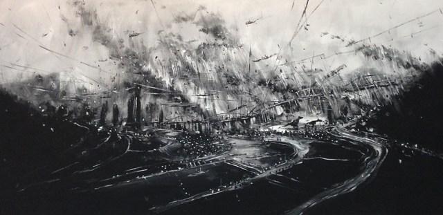 , 'Untitled,' 2006-2013, Pop/Off/Art