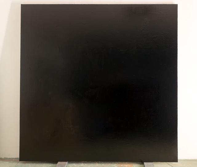 , 'Sin título,' 2016, Galería Bacelos