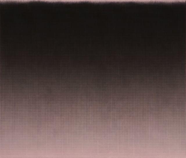 , 'Untitled No.11188-14,' 2014, NanHai Art