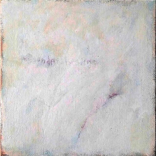 OLIVIER BIAREZ, 'MISUNDERSTANDING', 2018, Poulpik Gallery