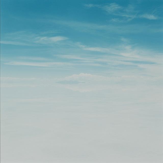 , 'On Her Skin #3,' 2006, NextLevel Galerie