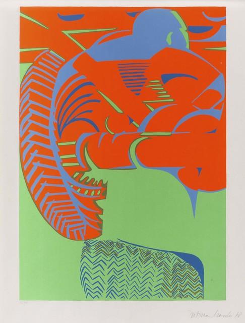 Titina Maselli, 'Untitled', 1978, ArtRite
