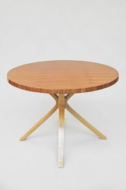 , 'Table,' , Galerie Pascal Cuisinier
