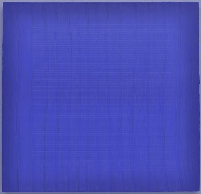 Marc Ross, 'Tidal Rhythms 2', 2018, The Bonfoey Gallery