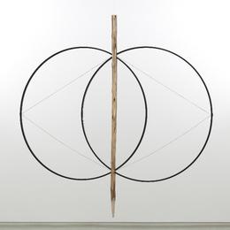 , 'AWAA,' 2013, Taka Ishii Gallery