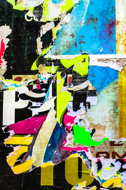 , 'Codex,' , Alan Klotz Gallery