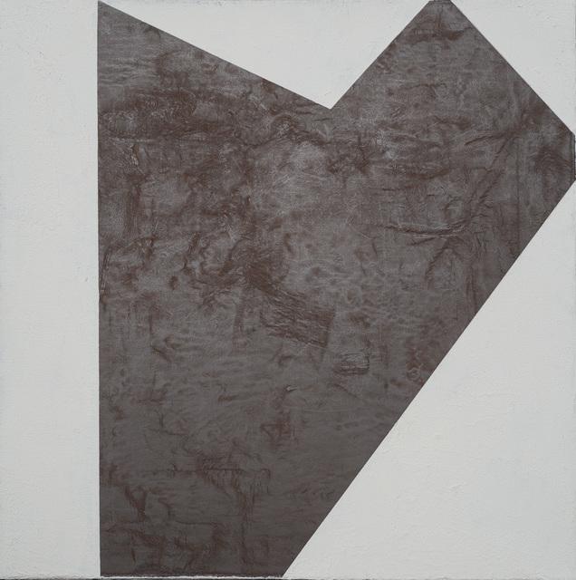 , 'Zeitlos VI,' 2012, Galerie Thalberg
