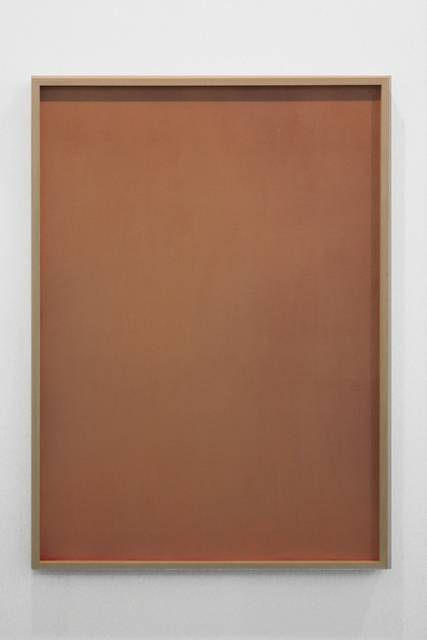 , 'Untitled,' , Galleria FuoriCampo