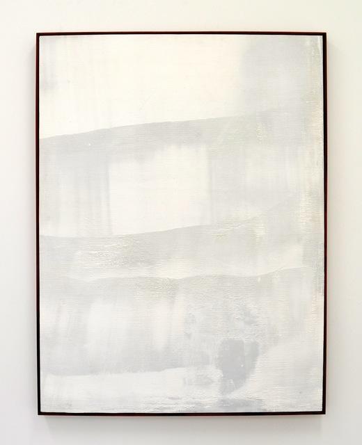 , 'Periphery,' 2015, KOKI ARTS