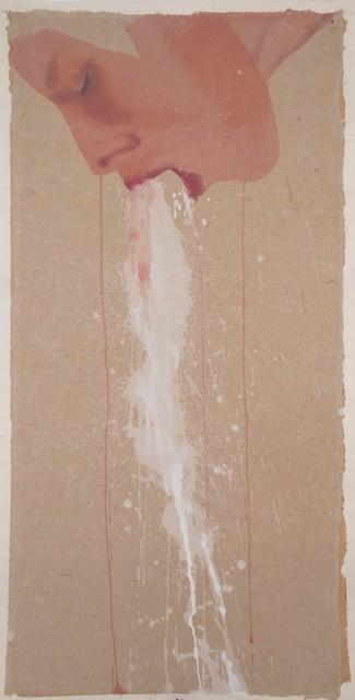 , 'Untitled,' 2006, Arario Gallery