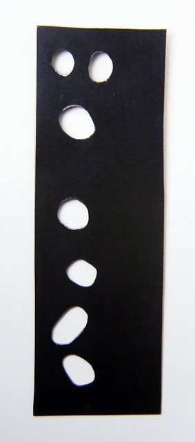 Ester Grinspum, 'Fausto [objeto]', 2013, Galeria Raquel Arnaud