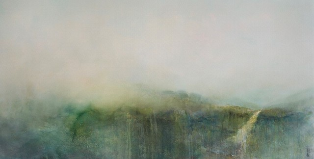 , 'Revival ,' , Moberg Gallery