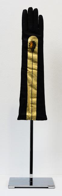 , 'Woman's Wear,' 2017, Lora Schlesinger Gallery