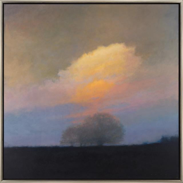 , 'Hillcrest,' , Merritt Gallery