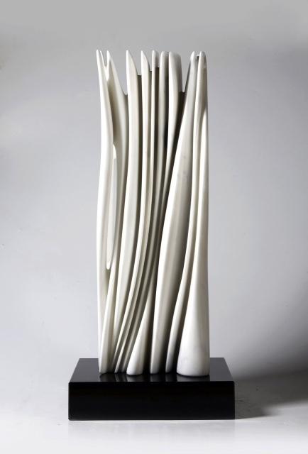 , 'Untitled,' 2015, Galería de las Misiones