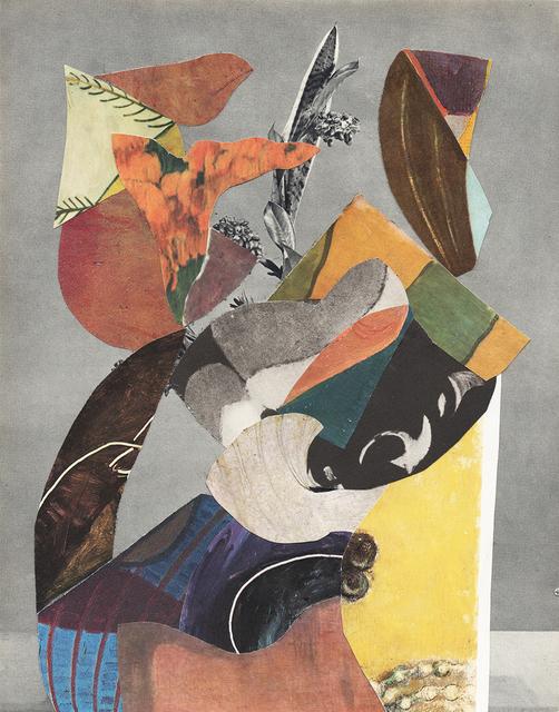, 'Plate 21,' , Mini Galerie