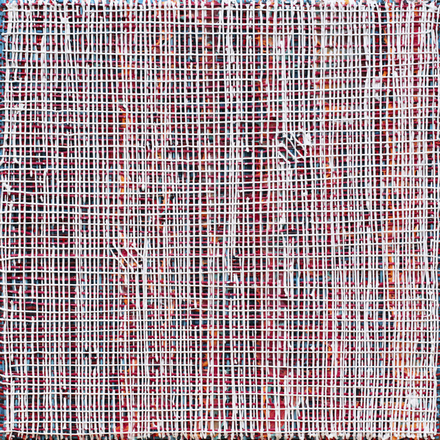 , 'Interior 2,' 2013, Newzones