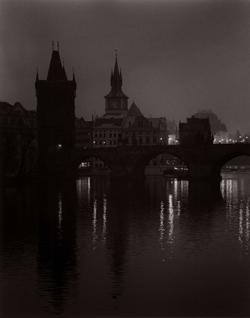, 'Prague, Czech Republic 2013,' , Pictura Gallery