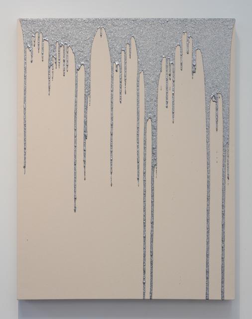, 'Untitled,' 2016, Erin Cluley Gallery