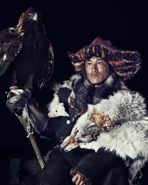 , 'Achinbex, Songinst, Mongolia,' 2011, Rademakers Gallery