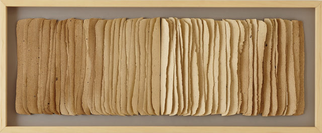 ", 'Untitled No. 1 (From the series ""To Classify and Contain, To Keep and Collect."",' 2013, Beatriz Esguerra Art"