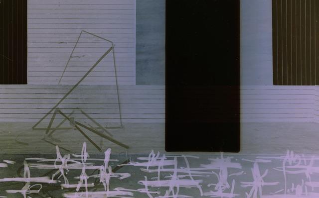 , 'Narcisse #19,' 2008, Galerie Christophe Gaillard