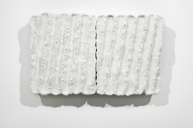 , 'Pittura B,' 1999, De Buck Gallery