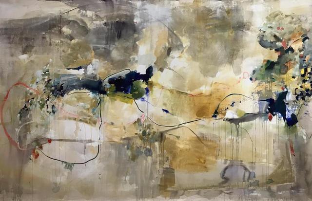 , 'Another Sky,' 2016, Artemisa Gallery