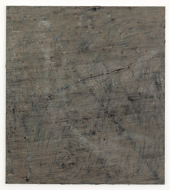 , 'fukq kukq,' 2014, Casey Kaplan