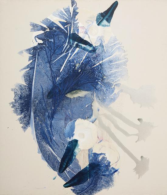 , 'Diva,' , Bill Lowe Gallery