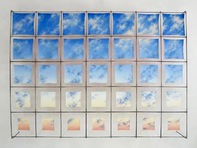 Emily Piccirillo, 'Flush', 2014, Zenith Gallery