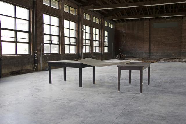 , 'Sem título,' , AM Galeria de Arte