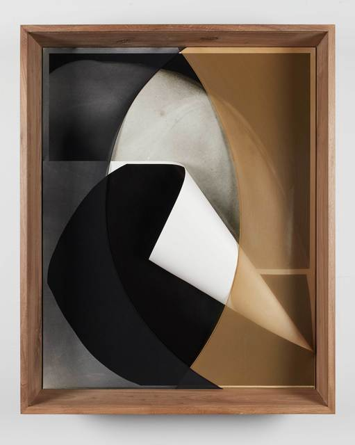 , 'Keeper,' 2018, Team Gallery