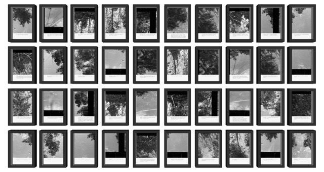 Dénes Farkas, 'Useless Desire', 2016, Alarcón Criado