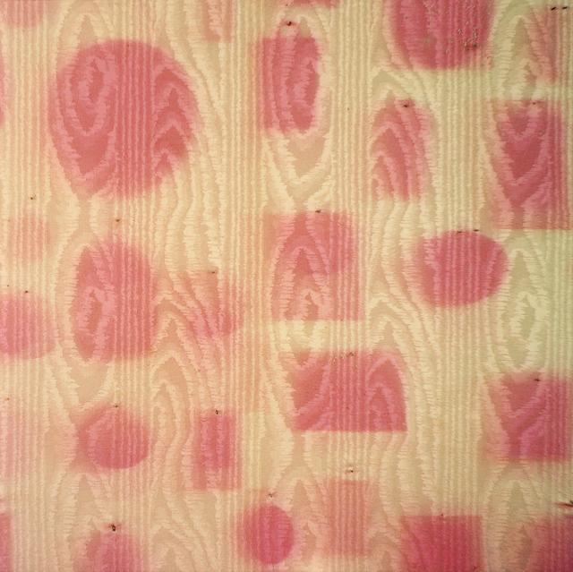 , 'Arbre généalogique (Family Tree),' 2005, Pace Gallery