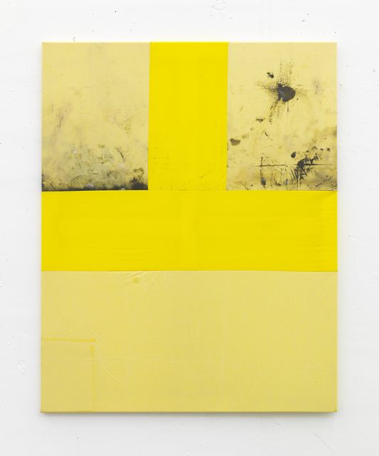, 'untitled,' , Berthold Pott