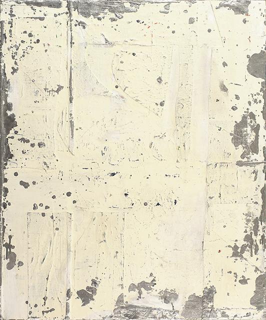 , 'Untitled #1449,' 2006, LACOSTE / KEANE GALLERY
