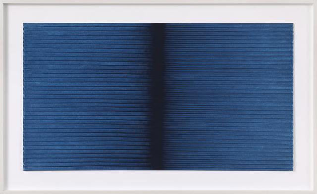 , 'Radical Writings, Exercitium, 15-10-91,' 1991, Josée Bienvenu