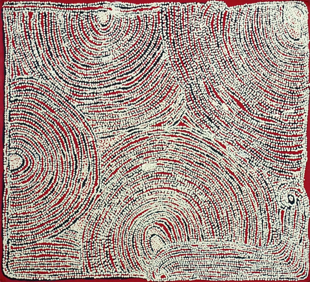 , 'Untitled ,' 2013, Piermarq