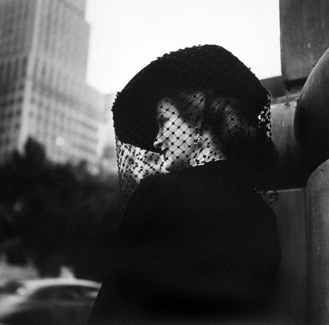 Vivian Maier, 'Untitled', n.d., Les Douches La Galerie
