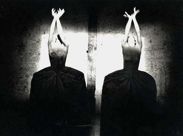 , 'Francesca,' 2014, Zemack Contemporary Art