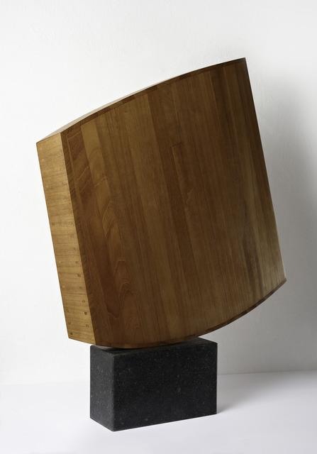 , 'Sin título,' 2012, Jorge Mara - La Ruche