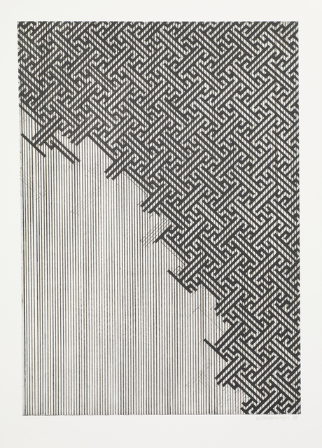 , 'Untitled,' 2010, Paragon