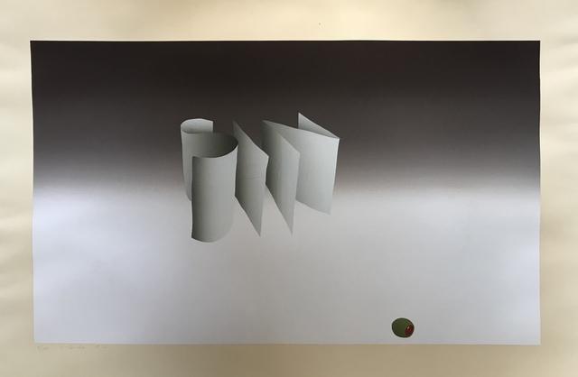 , 'Sin,' 1970, Fine Art Mia