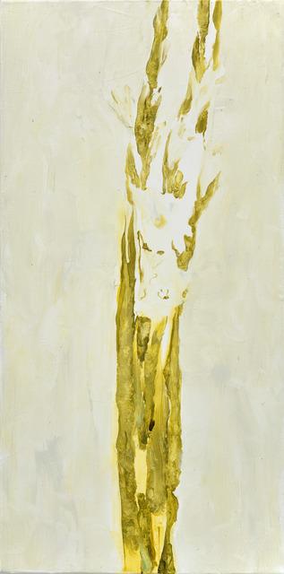 , 'Gladiolus,' , Galerie Kornfeld