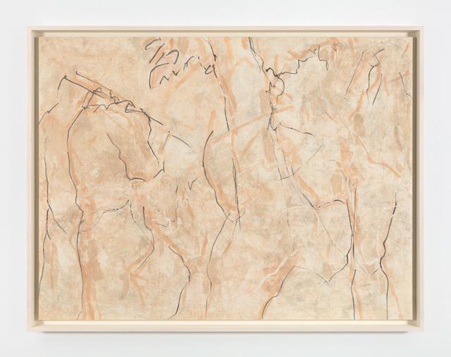 Beatrice Caracciolo, 'Pulcinelli', 2013, Paula Cooper Gallery